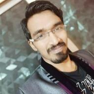 Navnath Phapale Microsoft Excel trainer in Mumbai