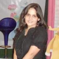 Pooja Jain photo
