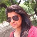Vanshika Gupta photo