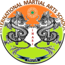International Martial Arts School India photo