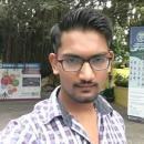 Ajay K. photo