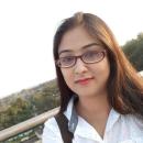 Kazi Sanubar Rahman picture