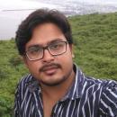 Sougata Sarkar photo