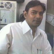 Ajit Kumar Jaiswal photo