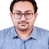 Jesee Bhatacharjii photo