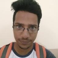Sameer Kumar Bhardwaj Class 11 Tuition trainer in Chandigarh