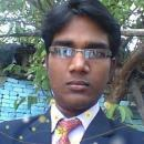Rajesh Poddar photo