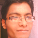 Bhupendra Kumar  Bhatt photo