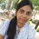 Madhuri photo