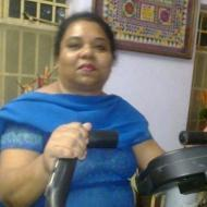 Ritu R. Nursery-KG Tuition trainer in Thane