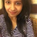 Ashima  J. photo