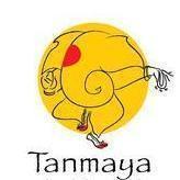 Tanmaya Dance Academy photo