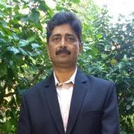 Shashikant Sanap photo