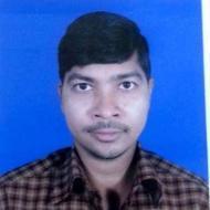 Barun Kumar Class 11 Tuition trainer in Mangalore