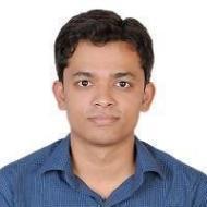 Ankit Gupta Class 6 Tuition trainer in Delhi