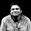 Rajesh Nirmal photo