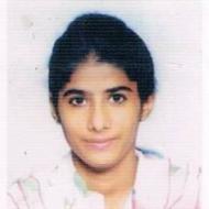 Sakshi Nursery-KG Tuition trainer in Chandigarh