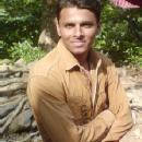 Chandan R. photo