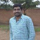 Vijaykumar P photo