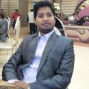 Nitin Jain photo