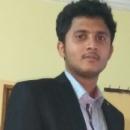 Arun Vishwesh photo