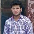 Adarsh Upendran photo
