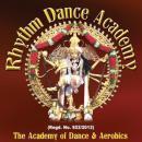 Rhythm Dance Academy photo