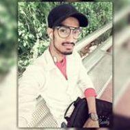 Roop Rai photo