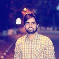 Mukesh B. Class 9 Tuition trainer in Chandigarh