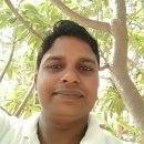 Radheshyam Singh photo
