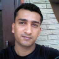 Amit Kumar BCA Tuition trainer in Delhi