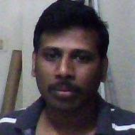 Kumar Engineering Diploma Tuition trainer in Bangalore