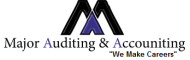 Major Auditing And Accounting photo
