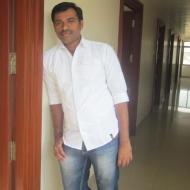 Amar Bank Clerical Exam trainer in Hyderabad