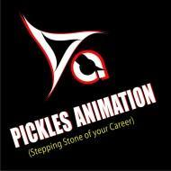 Pickles photo