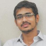 Aswin C++ Language trainer in Chennai