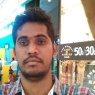 Ramanjaneyulu Reddy BCA Tuition trainer in Chennai