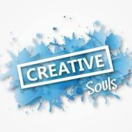 Creative Souls Art Classes photo