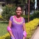 Ramya S. photo