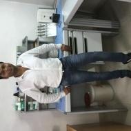 Rahul Gupta MBBS & Medical Tuition trainer in Chandigarh