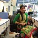 Shruti Aggarwal photo