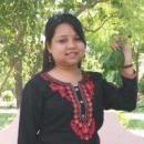 Yamini Agarwal photo