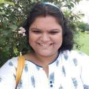 Priyanka Singh photo