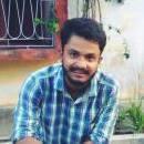 Rohan Sarkar photo