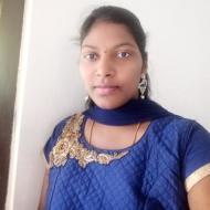 Santhosh Lakshmi photo