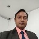 Devendra kumar Maurya photo
