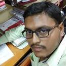 Shubham Kumar Jaiswal  photo