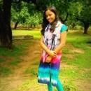 Kriti Ratan photo