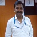 Ravindra S. photo