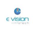 Evision photo